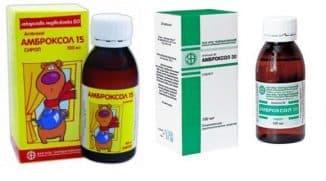 detskij-i-vzroslyj-ambroksol