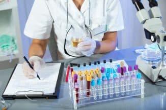 diagnostika-traxeita
