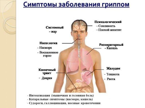 kataralnye-simptomy-grippa