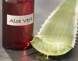 lechenie-allergicheskogo-nasmorka-narodnymi-sredstami