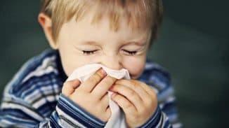 lechenie-detej-pri-prostude-i-grippa