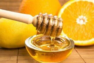 limon-i-med-dlya-snyatiya-pristupa-lozhnogo-krupa