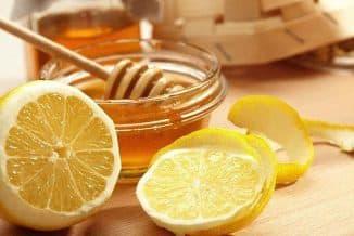 limon-s-medom