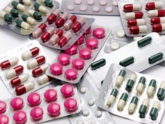 medikamentoznaya-terapiya-pri-ostrom-tonzillite