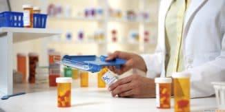 medikamentoznoe-lechenie-allergicheskogo-traxeita