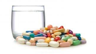 medikamentoznoe-lechenie-rinita