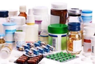 medikamenty-dlya-lecheniya-anginy-u-detej