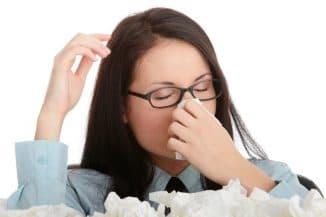 prichiny-vozniknoveniya-grippa