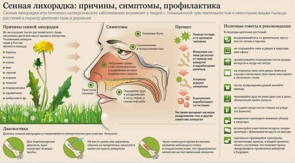 prichiny-sezonnoj-allergii