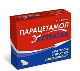 pri-grippe-i-prostude-paracetamol