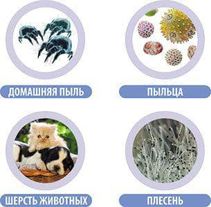 profilaktika-allergii