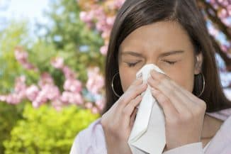profilaktika-allergicheskogo-nasmorka