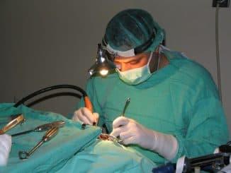 procedura-provedeniya-lazernoj-septoplastiki
