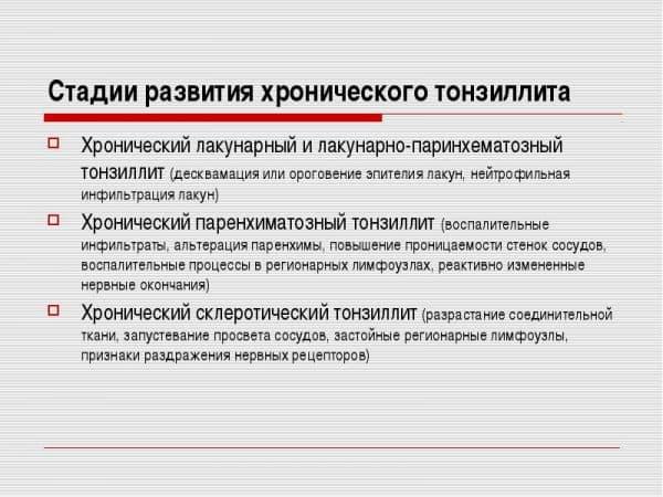 stadii-razvitiya-xronicheskogo-tonzillita