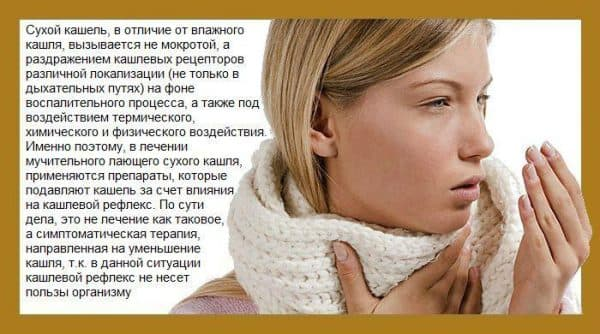 suxoj-kashel
