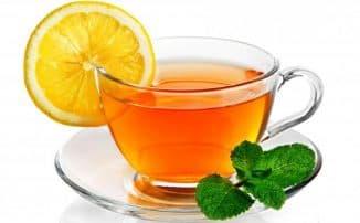 chaj-s-limonom-pri-rinite