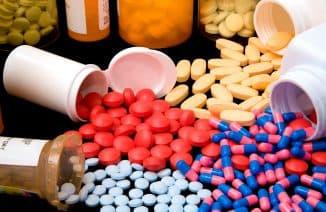 antibiotiki-pri-otite