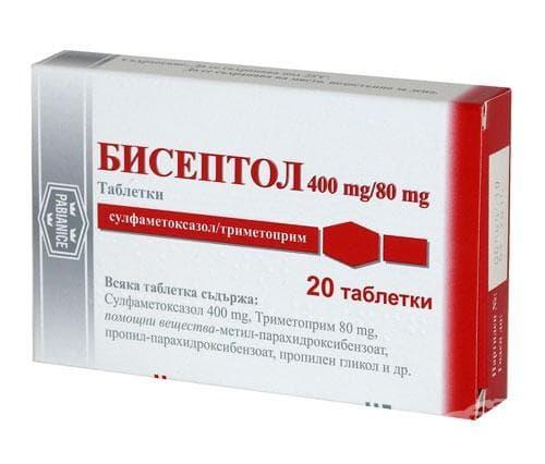 Таблетки от горла