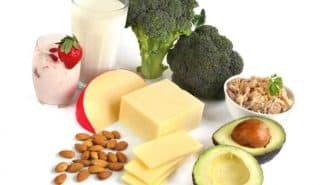 витамины С и В1