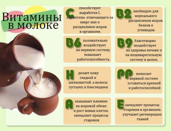 vitaminy-v-moloke