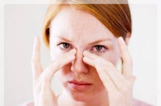 zalozhennost-nosa-kak-priznak-allergii