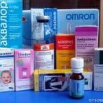 Лекарства от кашля: какое лучше выбрать