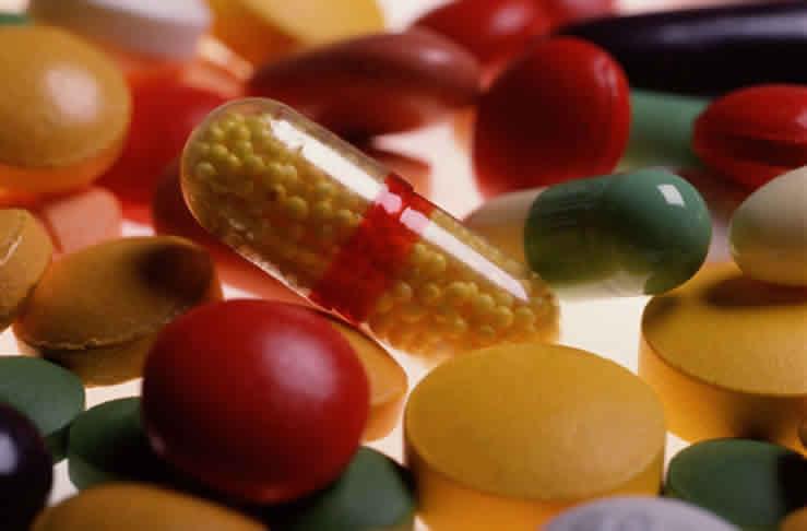 Антибиотики от бронхита у взрослых список лучших