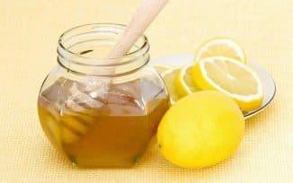 limon-i-med-pri-lechenii-kashlya