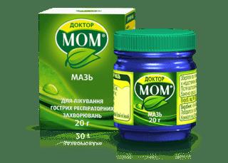 maz-doktor-mom