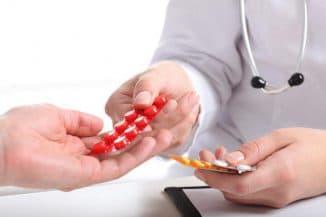 medikamentoznoe-lechenie-nasmorka
