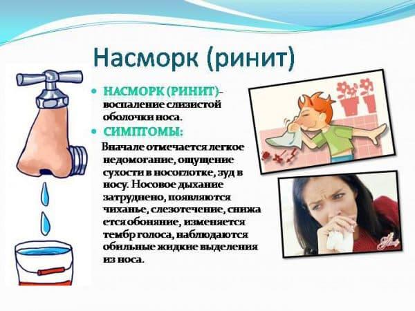 opredelenie-nasmorka-rinita