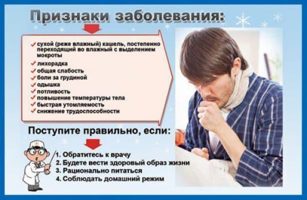 priznaki-allergicheskogo-bronxita