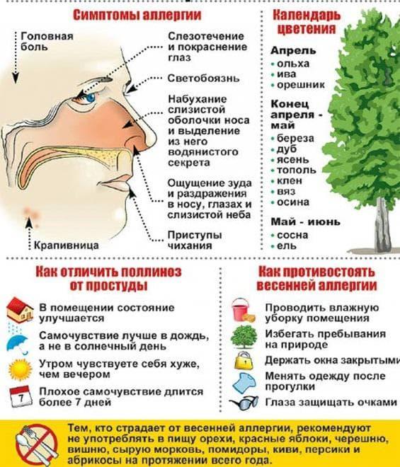 priznaki-sezonnoj-allergii