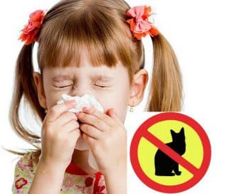 profilaktika-allergii-u-detej