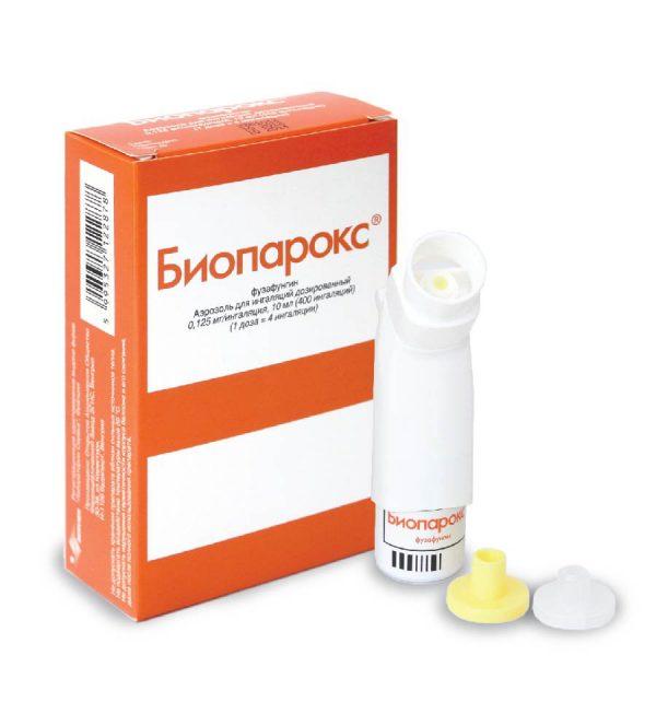 Гайморит антибиотики для лечения - какие эффективны?