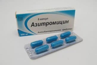 azitromicin-pri-lechenii-gajmorita