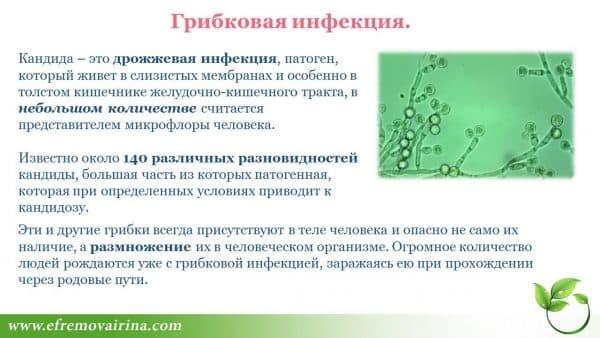 gribkovymi-infekciyami