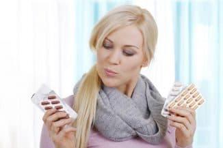 ларингит симптомы у взрослых
