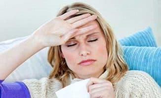 postoyannyj-nasmork-kak-oslozhnenie-odontogennogo-gajmorita