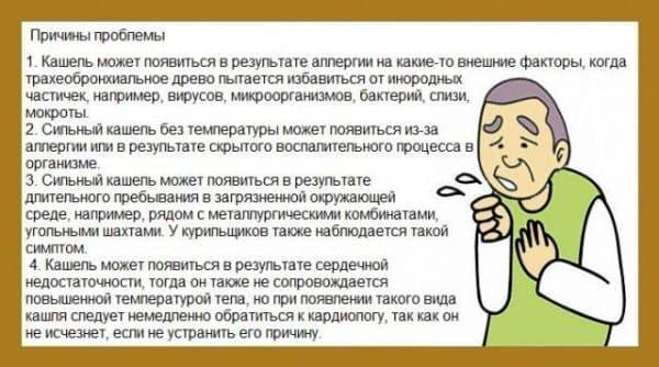 prichiny-vozniknoveniya-kashlya