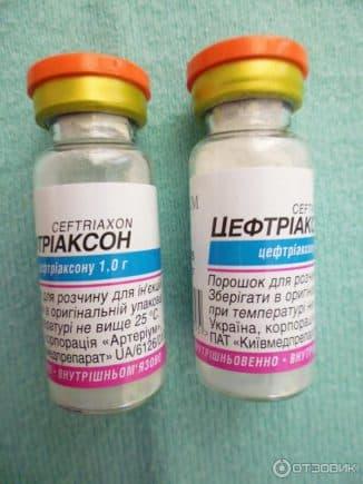 ceftriakson-pri-lechenii-gajmorita