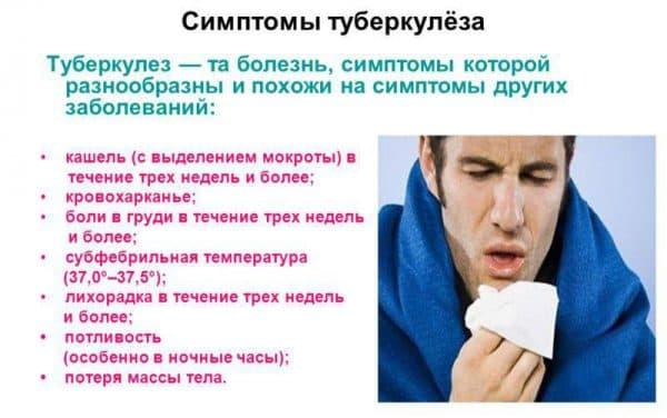 simptomy-tuberkuleza