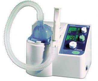 ultrazvukovoj-ingalyator