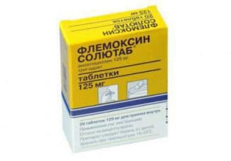 flemoksin-solyutab-tabletki