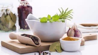 вазомоторный ринит лечение в домашних условиях