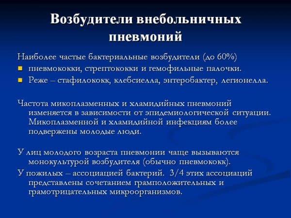 vozbuditeli-vospaleniya-legkix-ili-pnevmonii