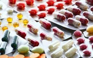 esli-u-bolnogo-nablyudaetsya-ustojchivost-k-preparatam-pri-tuberkuleze
