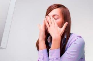 zalozhennost-nosa-pri-vazomotornyx-rinitax