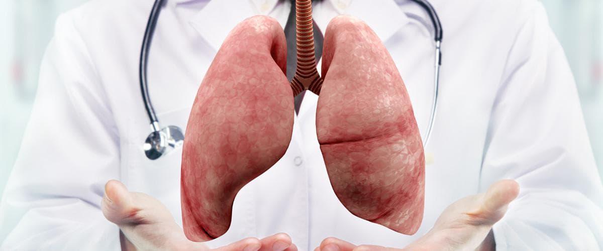 Виды инфильтративного туберкулеза
