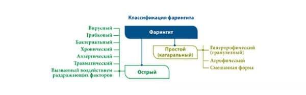 klassifikaciya-faringitov